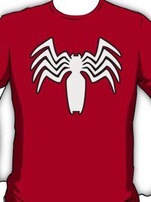 Venom crest T-Shirt