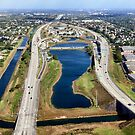 Florida 821 Toll and Homestead Extension by Kasia-D