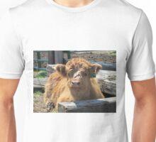 Arjie  14 May 2014 Unisex T-Shirt
