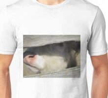 Rocky  12 March 2015 Unisex T-Shirt
