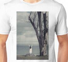 Cherish the day  Unisex T-Shirt