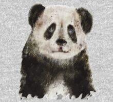 little panda Kids Clothes