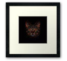 Sheldon Wainwright Framed Print