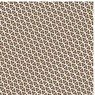 Poop Emoji Tessellation by doire