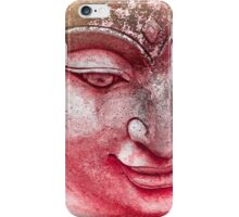 Cotta Art fourth iPhone Case/Skin