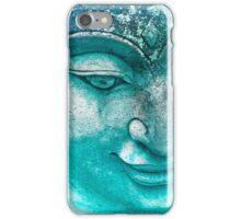 Cotta Art three iPhone Case/Skin