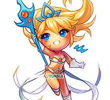 Janna by Tappina95