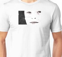 perfect song | poster (692) Unisex T-Shirt
