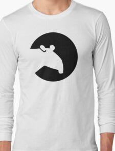 Tapir moon T-Shirt
