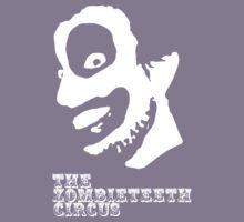 The ZOMBIETEETH Circus by ZOMBIETEETH