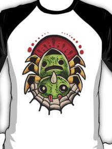 Spinarak T-Shirt