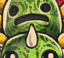 Spinarak Sticker