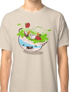 Party Salad! Classic T-Shirt