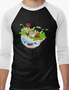 Party Salad! T-Shirt