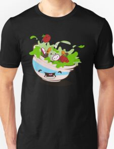 Party Salad! T-Shirt