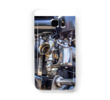 Vincent HRD Engineering Samsung Galaxy Case/Skin