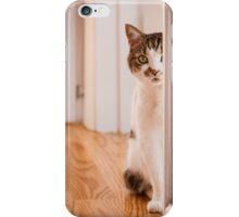 Lexy iPhone Case/Skin