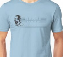 Harry Kane - Hurricane Unisex T-Shirt