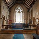 St Mary Lenham by Dave Godden