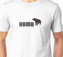 Kuma. Unisex T-Shirt
