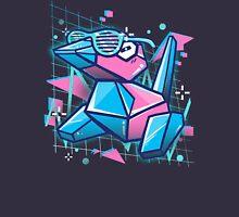 Cool Polygon Tank Top