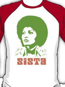 Sista T-Shirt