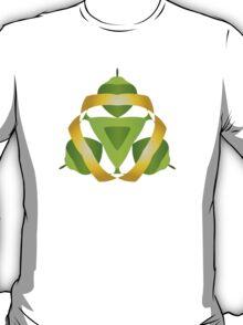 Green Nuts T-Shirt