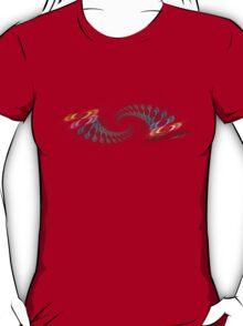ZZZAP T-Shirt
