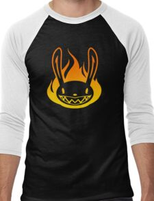 Pyro Rabbit T-Shirt