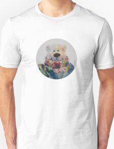 Fashion bear T-Shirt