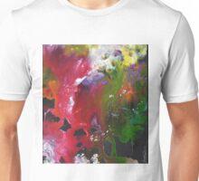 Midnight Garden Unisex T-Shirt