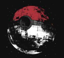 pokemon wars by kcolman1