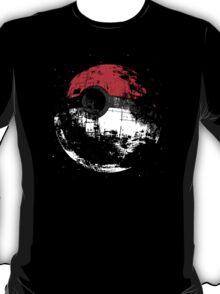 pokemon wars T-Shirt