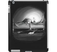 Childhood Fears iPad Case/Skin