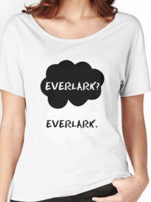 Everlark - TFIOS Women's Relaxed Fit T-Shirt
