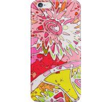Raspberry Lemonade iPhone Case/Skin