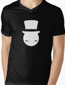 Muzzy T-Shirt