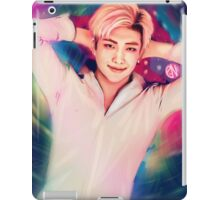 Namjoon iPad Case/Skin