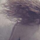 Never Let Me Go by Karin Elizabeth
