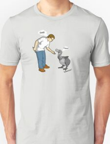 dumb dodo T-Shirt
