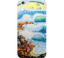 Kalbarri iPhone Case/Skin