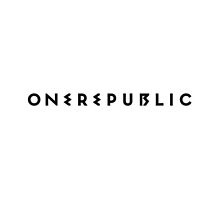 One republic by JeanMich1