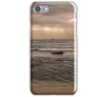 Ulladulla NSW Australia iPhone Case/Skin
