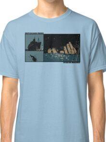 Operation Mincemeat Classic T-Shirt