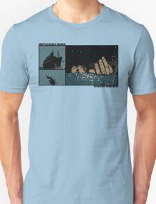 Operation Mincemeat T-Shirt