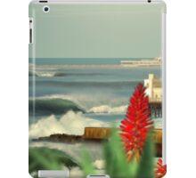 Torreon Popu iPad Case/Skin