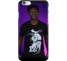 KSI KSIOlajidebt iPhone Case/Skin