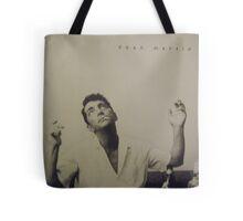 Deano Tote Bag