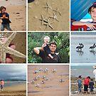 Kurrimine Beach by PeaceM