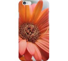 Flower iPhone Case/Skin